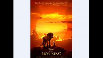 The Lion King 2019 1080p BluRay https://bit.ly/32DyD4D