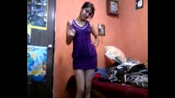 watch later span class icon f icf clock button div thumb under p a href video3983524 hot mexican girl strips datos