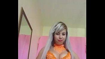 rafaela melo1
