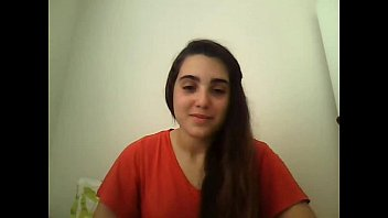 miranda.camila95 2012-11-02 16-59-20