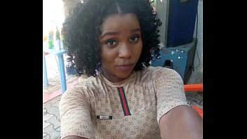 Picture of Grace naija lesbian on video call