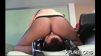 Free older females sex videos Older chap gets dominated by a pair of busty chicks