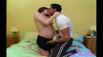 Brother-in-law fucking my wife xxx mpegs Cheating pregnant wife fucks her brother-in-law