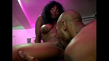 Dymes porn - Metro - dymes 03 - scene 4 - extract 1