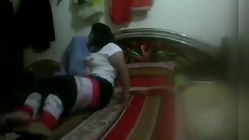 Barisal district MP Pankaj Das's sex video goes viral