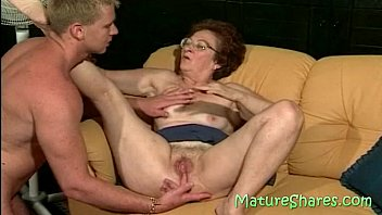 Free nude great-grandma pics Licking a 70plus vagina