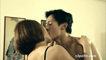 Hot Sex SCenes From Asian Movie Private Island thumbnail