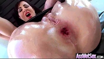 Van she virgin suicides Anal deep hardcore sex with big round oiled butt slut girl dollie darko vid-10