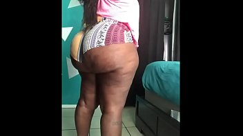 FyeBottom BBW Booty Twerk Compilation Vol. 2