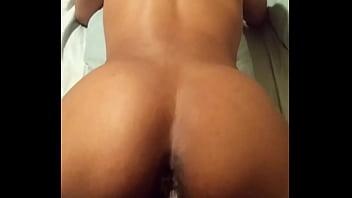 tripleplay 2 giving my wife my big long dick