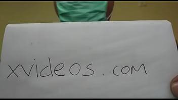 ini hanyalah video verifikasi akun dari gw untuk xvideos thumbnail