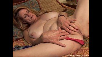 Fucking slutty grandma Slutty old spunker wishes you were fucking her juicy pussy