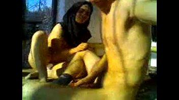 azeri pornhub video
