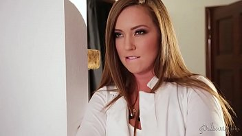 Kelly o dell lesbian Squirter cleaning lady and the hot house owner - maddy oreilly, cadence lux