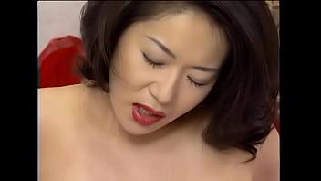 無熟女 不倫 セックス OL 素人パンツに穴明けて無修正動画 REDTUBE》人妻・熟女H動画|奧の淫