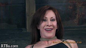 Torment Sex Porn