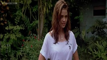 Denise lockbaum lesbian sex rumors - Celeb denise richards as wild as it gets