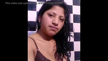 xvideos.com 7372cd9915ff482390080129194fade7
