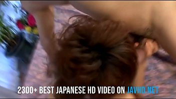 Japanese porn compilation Vol.56 - More at javhd.net