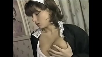 Class reunion photos naked Se folla a la sirvienta antes de la reunión