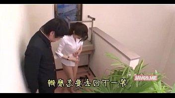 女子高生円交》【マル秘】特選H動画