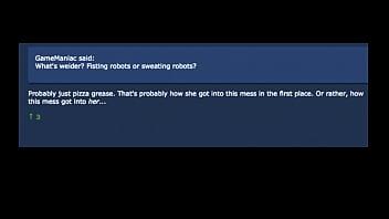 furry porn simulator 0.01