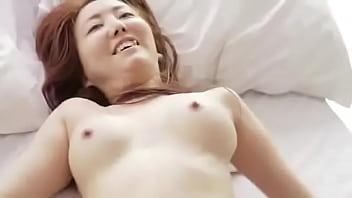 Completamente desnudo jepang Artis