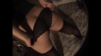 Janens en falda y calzones