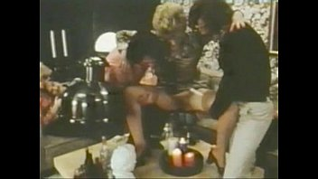 Straight hairy men blog - Cc bestsellers 248 - vintage- piss parties