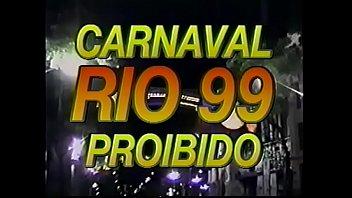 Sex in rio carnival thumbs Carnaval proibido rio 99
