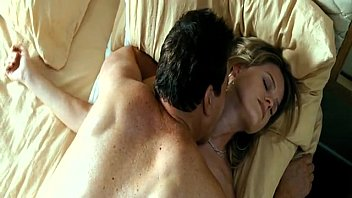 Celebs nude movie scenes - Alice eve - crossing over