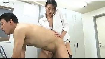 Japanese pegging compilation