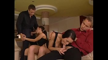 Xtime Club: Hot scenes from italian porn movies Vol. 41 thumbnail