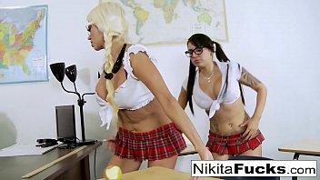 turkce erotik videyoler