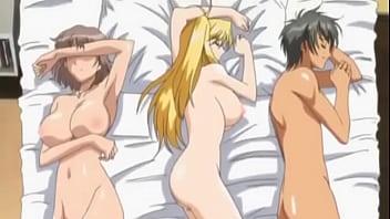Hentai Anime HD ENGLISH SUBTITLE - Freegamex.us video