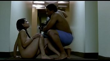 Rinko Kikuchi Nude In Babel Xvideoscom