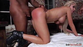 Nina Elle HD Porn preview image