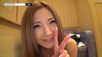 ShiroutoTV top page http://bit.ly/31WSYkv mizuho japanese amateur sex