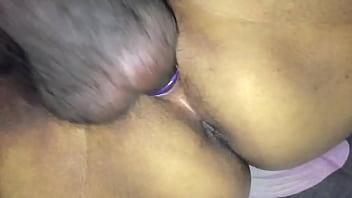 Petty Indian Wife neha sharma