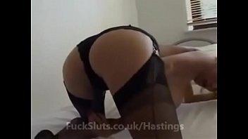 Sex in sussex new brunswick Hastings women seeking dirty sex