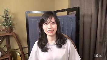 Xxx edition 働く地方のお母さん マナー講師編 本条朱美 1