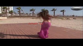 রোসিকা মোন - YouTube.MKV