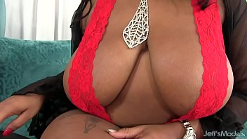 Black cock whitew girls Big boobed black girl ms mirage loves big white cock