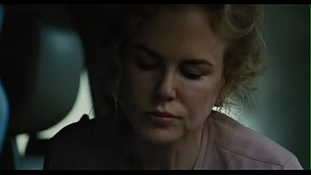 Nicole Kidman Handjob Scene | The Killing Of A Sacred Deer 2017 | movie | Solacesolitude