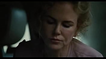 Nicole Kidman Handjob Scene | The Killing Of A Sacred Deer 2017 | movie | Solacesolitude