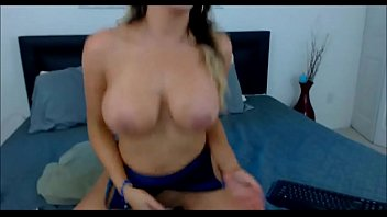 Live man cam sex She is really proud of her new boobs