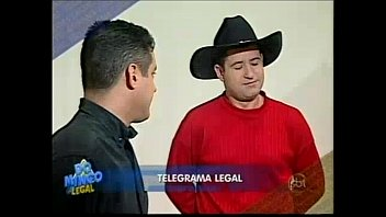 Cowboy Speedo thumbnail