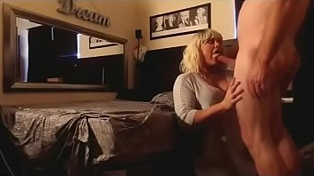 Threesome with Sex Crazed Assistants Emma Leigh &amp