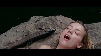Amber Heard - The River Why