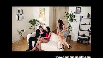 xvideos.com 2e303cfd309b0f79ea5528206ef30ae1